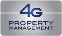 4G Property Management