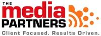 Media Partners, LLC