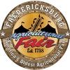 Fredericksburg Agricultural Fair, Inc.