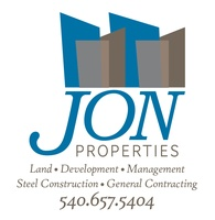 JON Properties, LLC