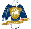 UMW Foundation