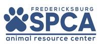 Fredericksburg Regional  SPCA