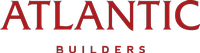 Atlantic Builders, Ltd.
