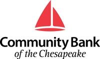 Community Bank of the Chesapeake Lending Center