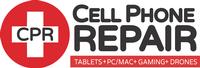 Cell Phone Repair - Fredericksburg