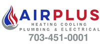AirPlus Heating and Cooling