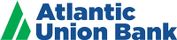 Atlantic Union Bank (Chancellor Branch)