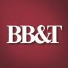 BB&T, Now Truist - Aquia Branch