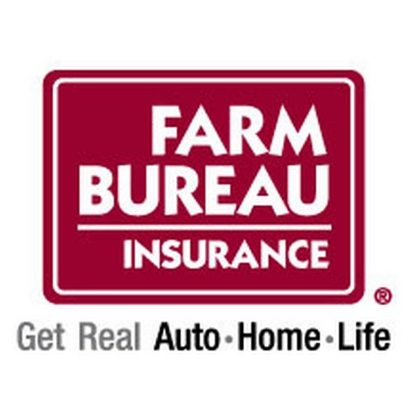 Farm Bureau Insurance Services