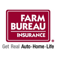 Farm Bureau Insurance Services