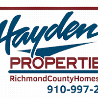 Hayden Properties Inc.