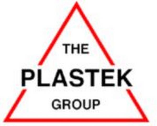 Plastek Group