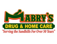 Mabry's Drug & Home Care