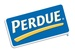Perdue, Inc.