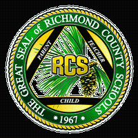 Richmond County Schools