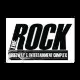 Rockingham Speedway & Entertainment Complex