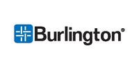 Burlington ITG