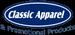 Classic Apparel, Inc.