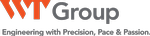 WT Group, LLC
