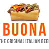 Buona Restaurants & Catering