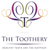 The Toothery