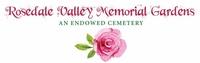 Rosedale Valley Memorial Gardens
