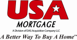 USA Mortgage