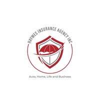 Haymes Insurance Agency, Inc.