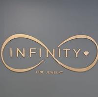 Infinity Jewlery, LLC