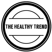 The Healthy Trend