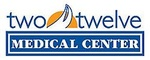 Two Twelve Medical Center