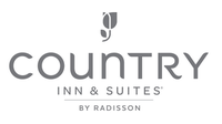 Country Inn & Suites by Radisson, Chanhas