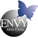 Envy Skin Care Clinic/Juv Laser Center