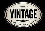 The Vintage Wine & Beer