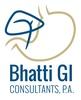 Bhatti GI Consultants, P.A.