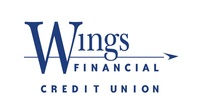 Wings Financial Credit Union - Chaska
