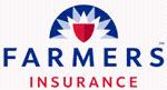 Klaers Agency Farmers Insurance