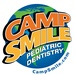 Camp Smile Pediatric Dentistry