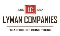 Lyman Companies