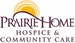Prairie Home Hospice and Community Care