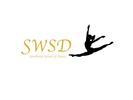 Southwest School of Dance