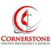 Cornerstone United Methodist Church