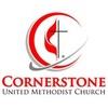 Cornerstone United Methodist Church