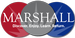 Marshall Convention & Visitors Bureau