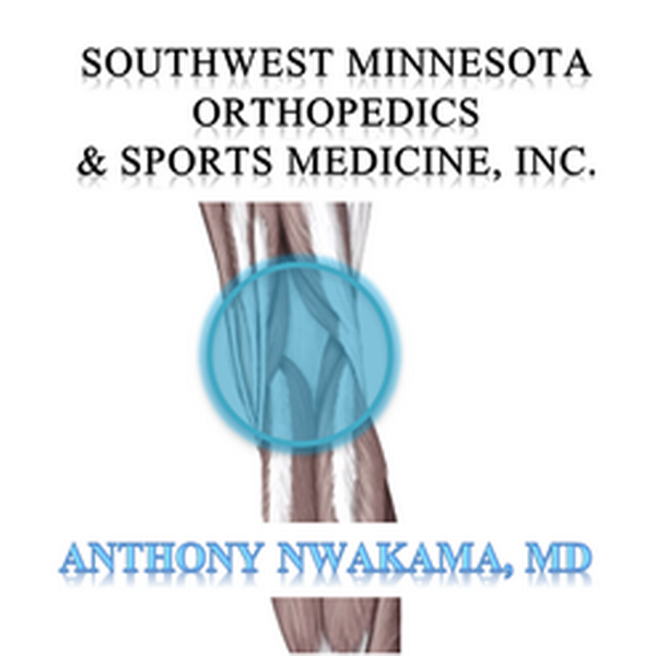 Southwest MN Orthopedics & Sports Med