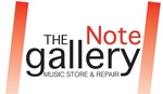The Note Gallery