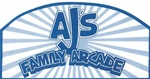 AJ's Family Arcade