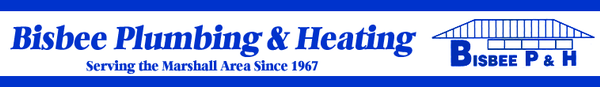 Bisbee Plumbing & Heating