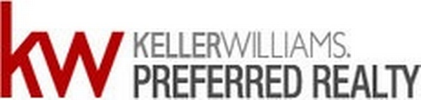 Keller Williams Preferred Realty