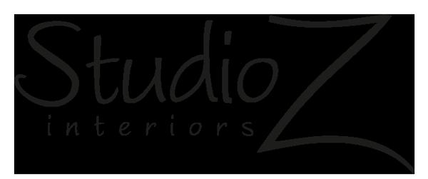 Studio Z Interiors